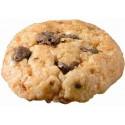 Ballotin de mini cookies