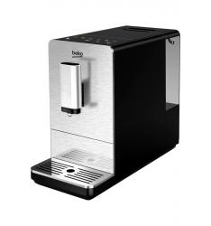 Machine expresso automatique Beko inox CEG5301X