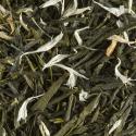 Thé vert KIWI FUKUYU (vrac sachet de 100 grs)