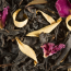 Thé noir ETOILE DU DESERT (sachet de 100 grammes)