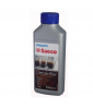 Flacon de détartrant SAECO/PHILIPS Origine 250 ml