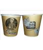 gobelets CANTON 10 cl