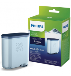 FILTRE AQUACLEAN SAECO/PHILIPS Origine