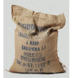 CARAÏBES - République Dominicaine Barahona
