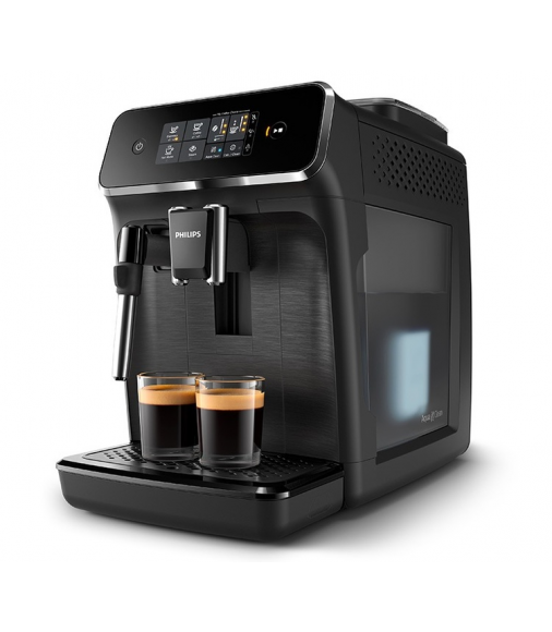 Machine expresso automatique Philips