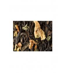 Oolong Exotic (vrac sachet de 100 grs)