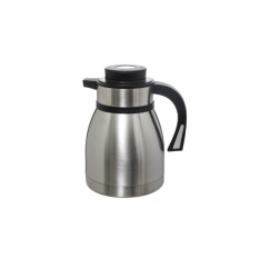Pichet Isotherme Silver 1,2L