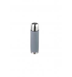 Bouteille isolante grise 50 cl