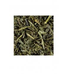 Thé vert SENCHA FUKUYU (vrac sachet de 100 grs)