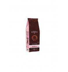 Monbana Chocolat en poudre Lacté 4* (1kg)