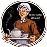 Cafés Canton